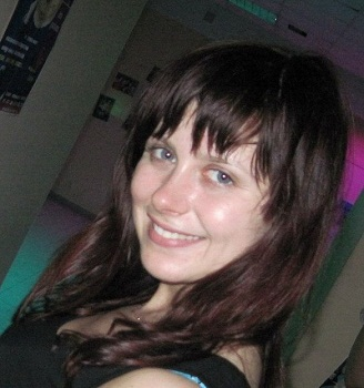 Юлия Левчук