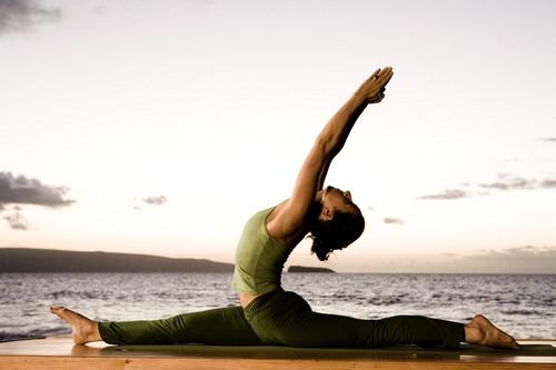 stretching_photo1